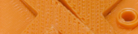 FDM_Fortus_ASA_Orange.png